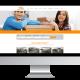 Een website laten maken door Huurtoeslagwoningen
