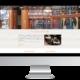 Een nieuwe website laten maken door Eetcafe De Buren