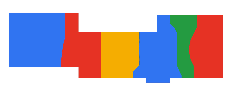 Wanneer ben ik in Google zichtbaar