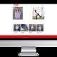 Webshop laten maken door Flame Fashion